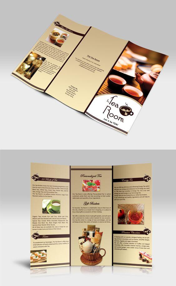 10 9e9789b01cd9482fc8d2623f01732e39 - แนะนำ 10 ตัวอย่างเมนูอาหารแบบแผ่นเดียว สวยงาม ดูแลรักษาง่าย
