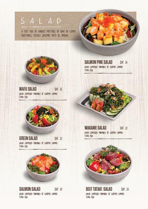 4 74f2c39befd29c5d84d53293156055aa - แนะนำ 10 เทมเพลตงานออกแบบเมนูอาหารที่ได้รับความนิยม