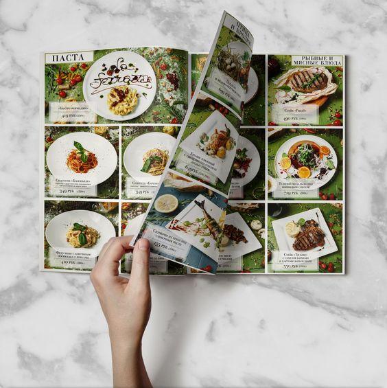5 932b0f9bd0c47ca751c7cc5487d46baa - แนะนำ 10 ตัวอย่างงานออกแบบเมนูอาหาร ที่จัดองค์ประกอบสวย ดีไซน์หรู