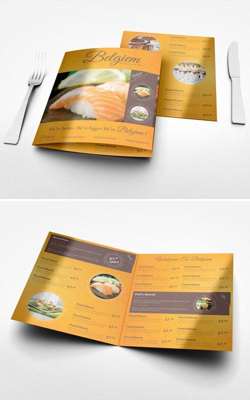 5 fd6e32e13eb88ceccc5fd2bfc107967b - แนะนำ 10 ตัวอย่างเมนูอาหารแบบแผ่นเดียว สวยงาม ดูแลรักษาง่าย