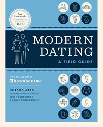 """51WoA3czxEL. SX342 QL70  - แนะนำ 6 หนังสือน่าอ่านสำหรับคนไม่มีคู่ """"อ่านหนังสือจะมีความรู้ ลองอ่านใจเราดูจะมีความรัก"""" แฮ่"""