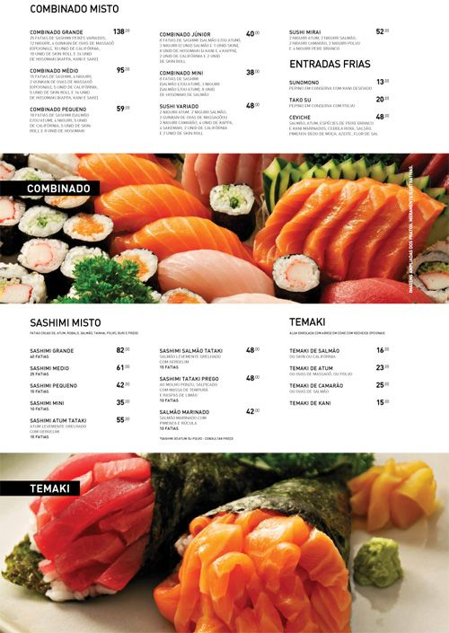 6 46b183dfa3f34af0537ea3e8c9d35965 - แนะนำ 10 เทมเพลตงานออกแบบเมนูอาหารที่ได้รับความนิยม
