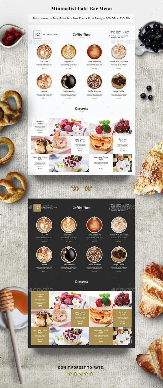 9 20b113b3a437c994548b45dcd740ec41 - แนะนำ 10 เทมเพลตงานออกแบบเมนูอาหารที่ได้รับความนิยม