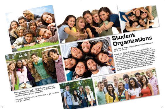 8492833cbcadcb1acc1f01f9011115b5 - 10 ตัวอย่างการทำหนังสือรุ่น พิมพ์เป็นหนังสือเก็บความทรงจำวัยเรียน