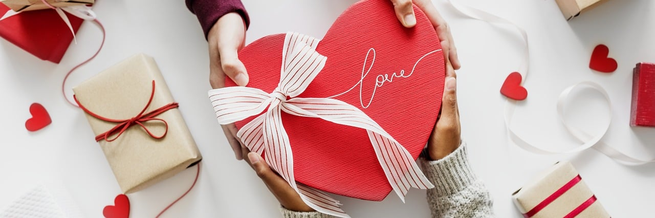box 3989090 1280 - เป็นวัยรุ่นไม่ง่าย! จะทำยังไงให้พ่อแม่ไม่ห้ามเรื่องความรัก ?