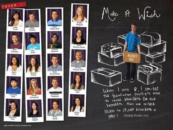 c2e438351adb227b2a725ba8186c51eb - 10 ตัวอย่างการทำหนังสือรุ่น พิมพ์เป็นหนังสือเก็บความทรงจำวัยเรียน