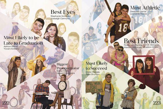 c357d1b11019c50571206b473e3dc1c3 - 10 ตัวอย่างการทำหนังสือรุ่น พิมพ์เป็นหนังสือเก็บความทรงจำวัยเรียน