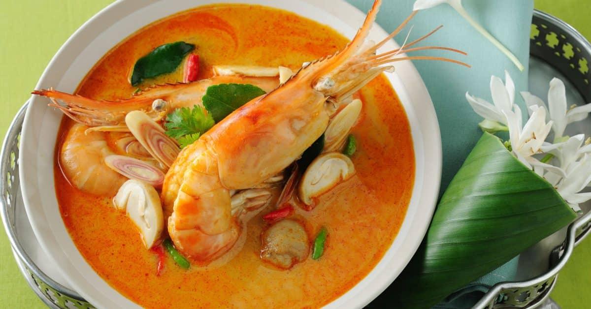 imgs19 1200x628 - รวม 10 เมนูอาหารไทยยอดนิยม คนไทยถูกใจสิ่งนี้!