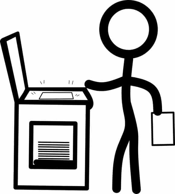 scan 2870783 640 - Document Scanning บริการสแกนเอกสารเก็บในรูปแบบดิจิตอล