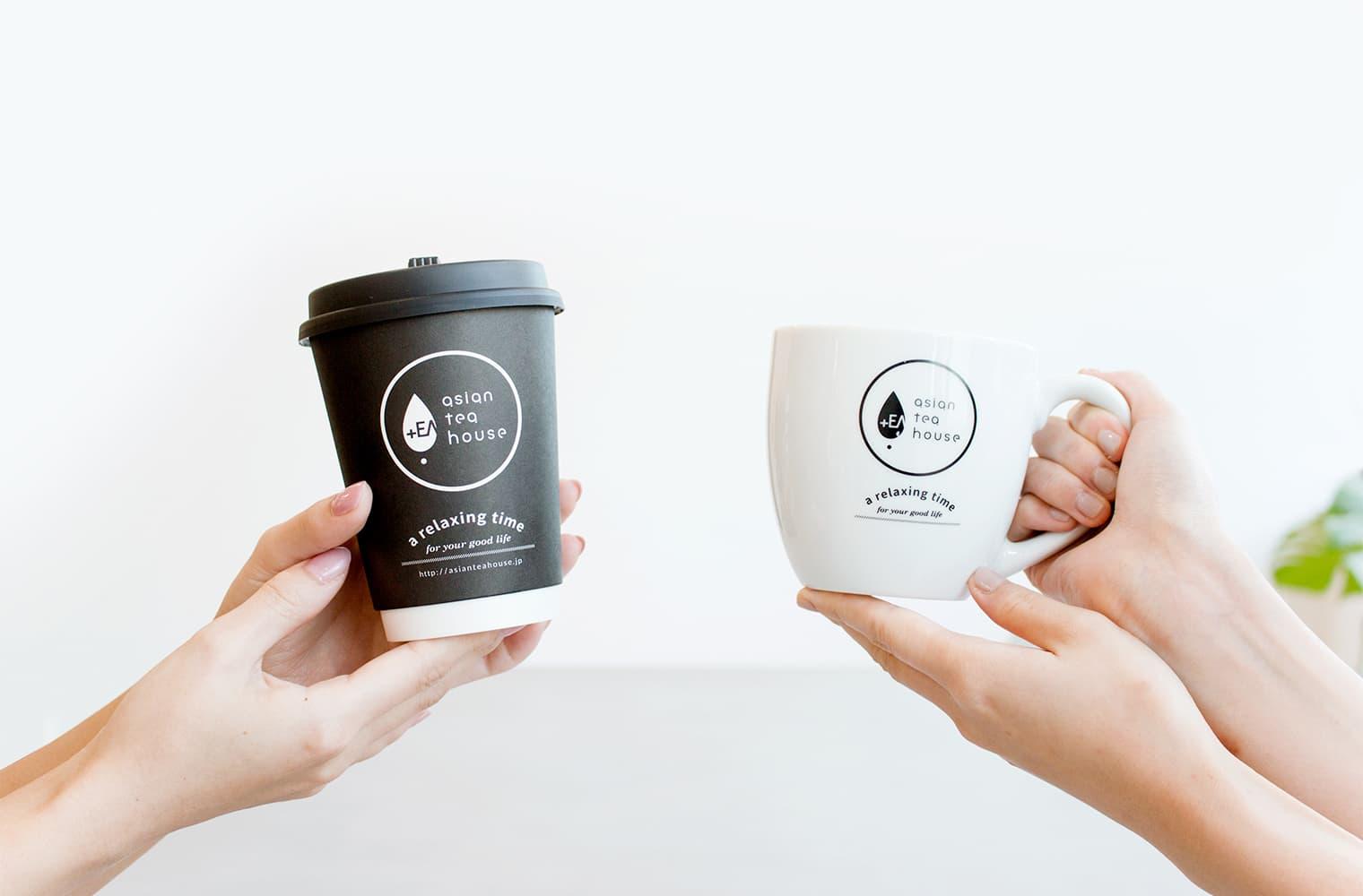 1 1 - ตัวอย่างป้ายเมนูเครื่องดื่มกาแฟ เมนูอาหารดีไซน์สไตล์ญี่ปุ่น