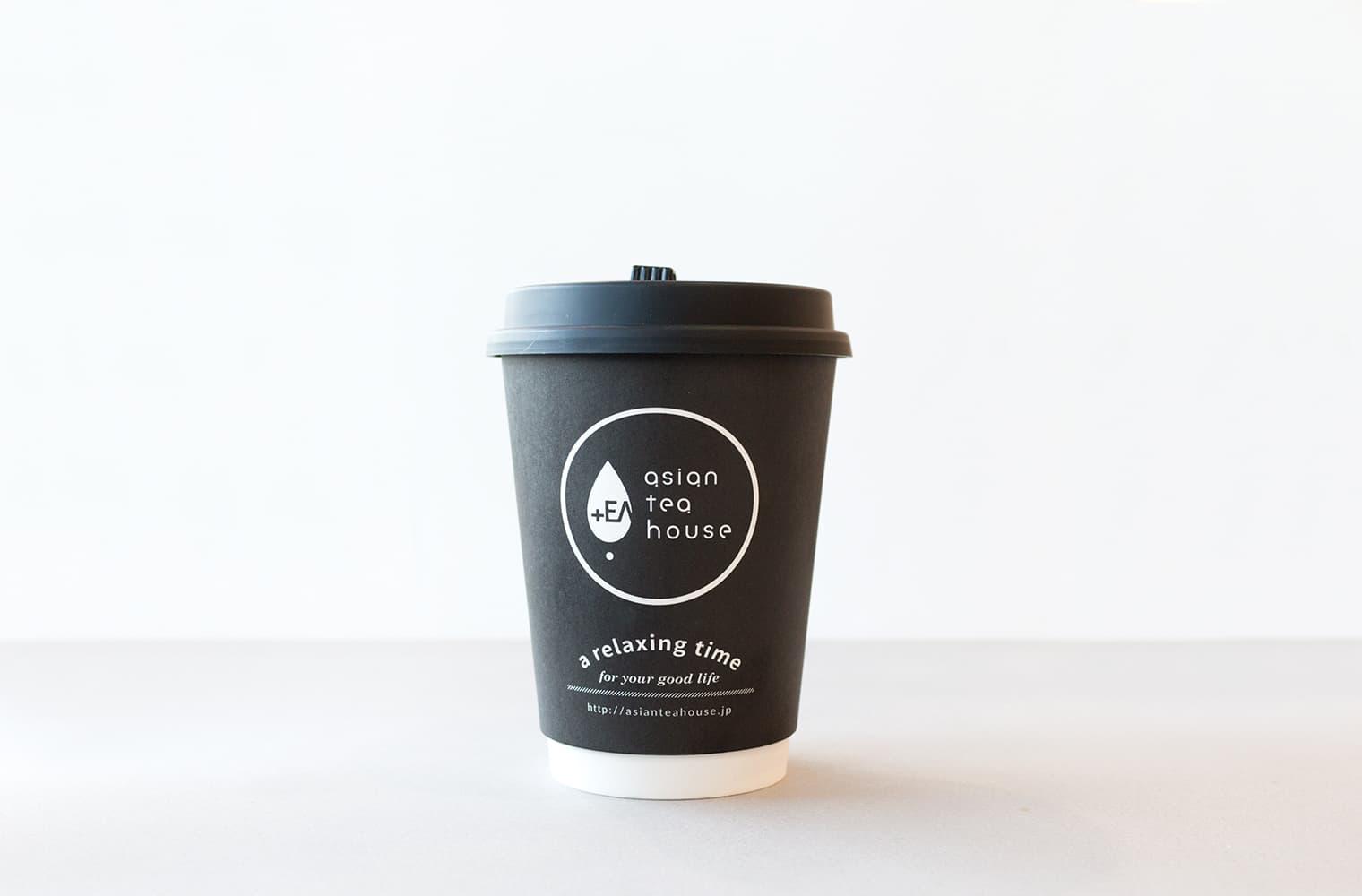 2 1 - ตัวอย่างป้ายเมนูเครื่องดื่มกาแฟ เมนูอาหารดีไซน์สไตล์ญี่ปุ่น