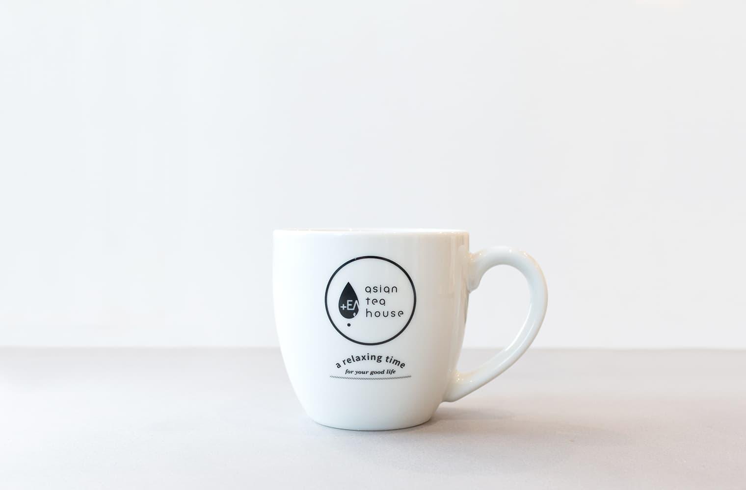 3 1 - ตัวอย่างป้ายเมนูเครื่องดื่มกาแฟ เมนูอาหารดีไซน์สไตล์ญี่ปุ่น