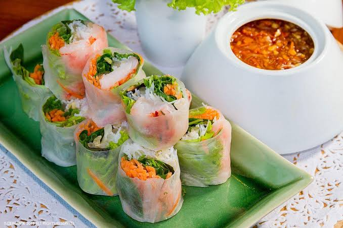 images 2 - 10 เมนูอาหารยอดนิยมของประเทศเพื่อนบ้านอาเซียน