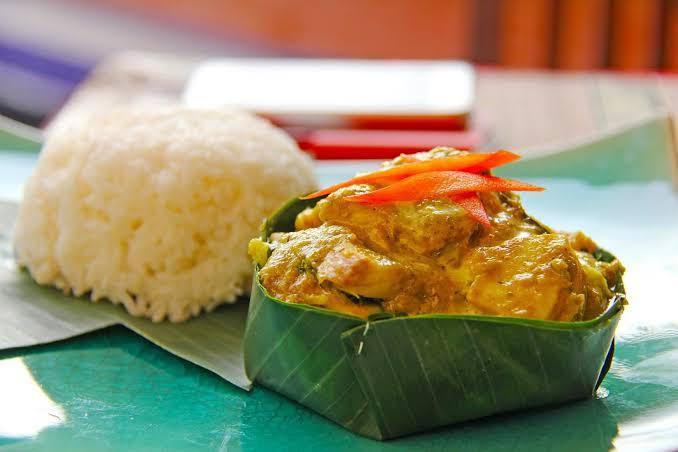 images 4 - 10 เมนูอาหารยอดนิยมของประเทศเพื่อนบ้านอาเซียน