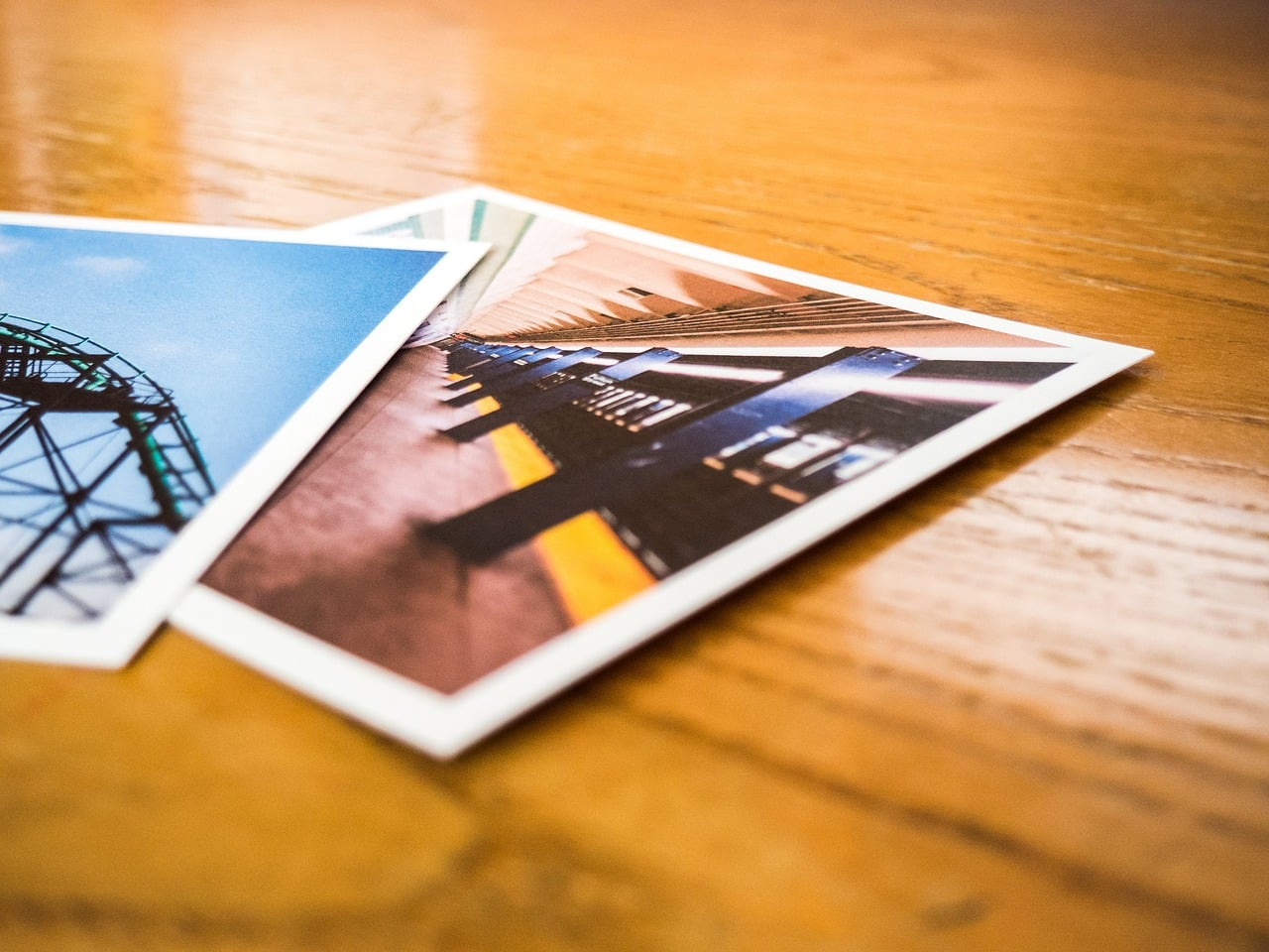 pictures 2618641 1280 - แชร์ไอเดีย 5 งานพิมพ์ที่มอบเป็นของขวัญให้แฟนช่วงวันวาเลนไทน์ ปี 2563 ได้