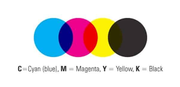 20170522121101 - โรงพิมพ์หนังสือ M.I.W Services รับพิมพ์ตั้งแต่ 1 เล่มขึ้นไป