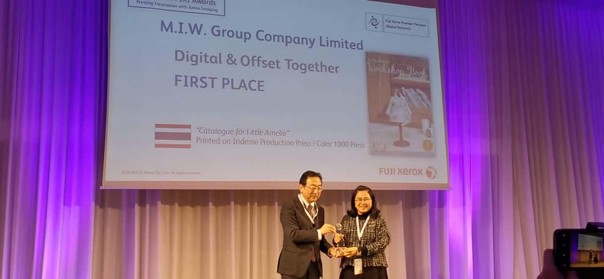 IMG 20191016 202023 - โรงพิมพ์ดิจิตอล M.I.W Services by M.I.W Group รับออกแบบสื่อสิ่งพิมพ์ครบวงจร