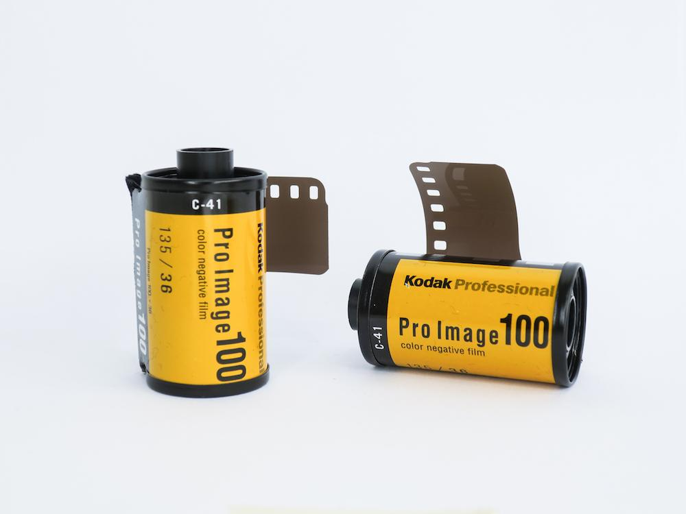 IMG 3420 5 1024x1024 - 5 ฟิล์มสี ถูกและดี สำหรับมือใหม่หัดเล่นกล้องฟิล์ม