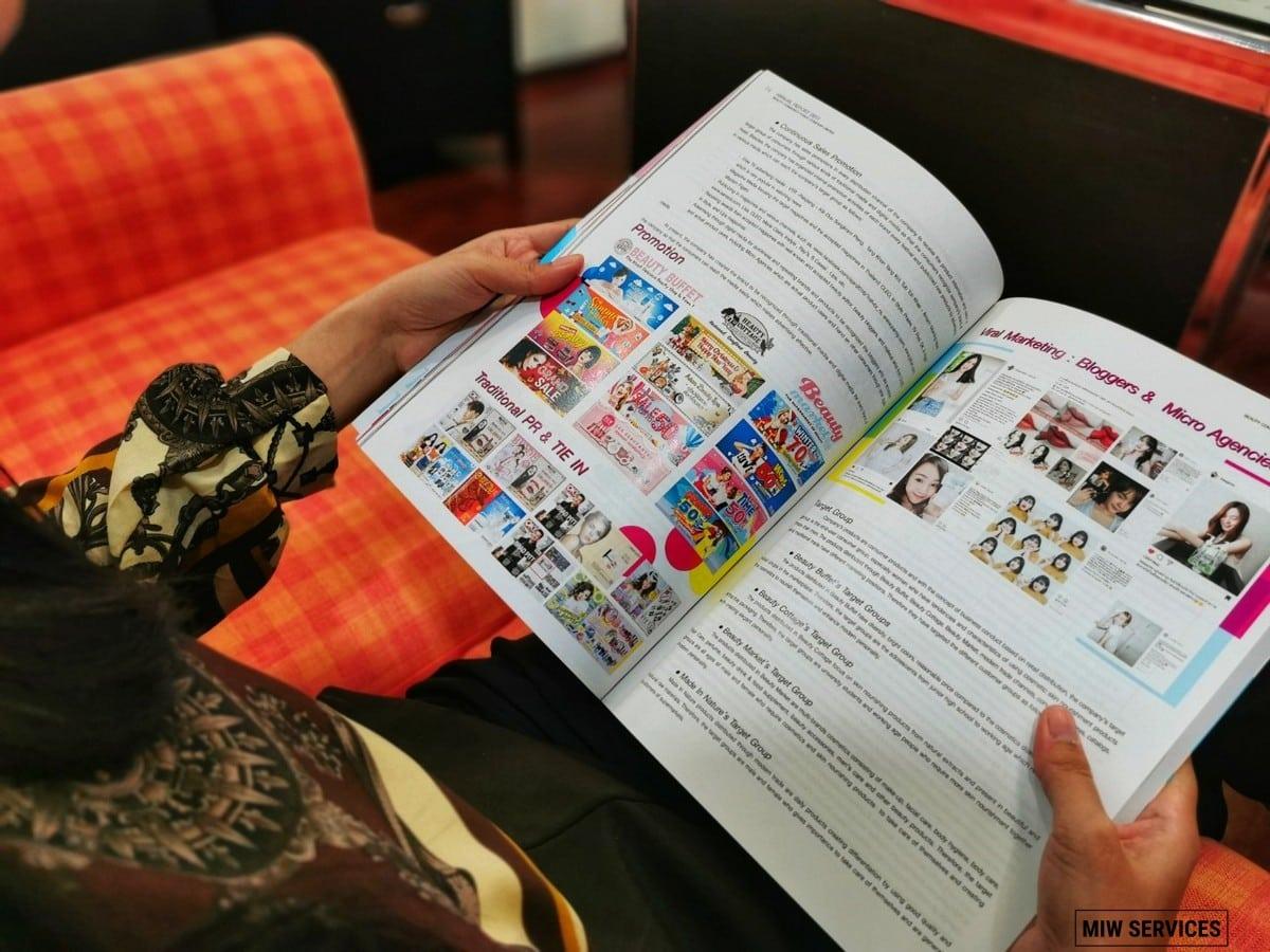 miwservices book 00010 - โรงพิมพ์หนังสือ M.I.W Services รับพิมพ์ตั้งแต่ 1 เล่มขึ้นไป