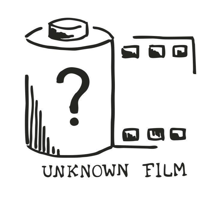 film 0 0 - แนะนำร้านล้างฟิล์มทางไปรษณีย์ เลี่ยง COVID-19