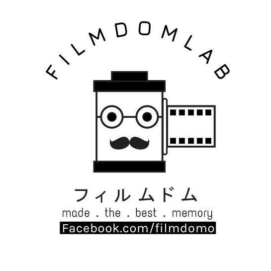 film 4 4 - แนะนำร้านล้างฟิล์มทางไปรษณีย์ เลี่ยง COVID-19