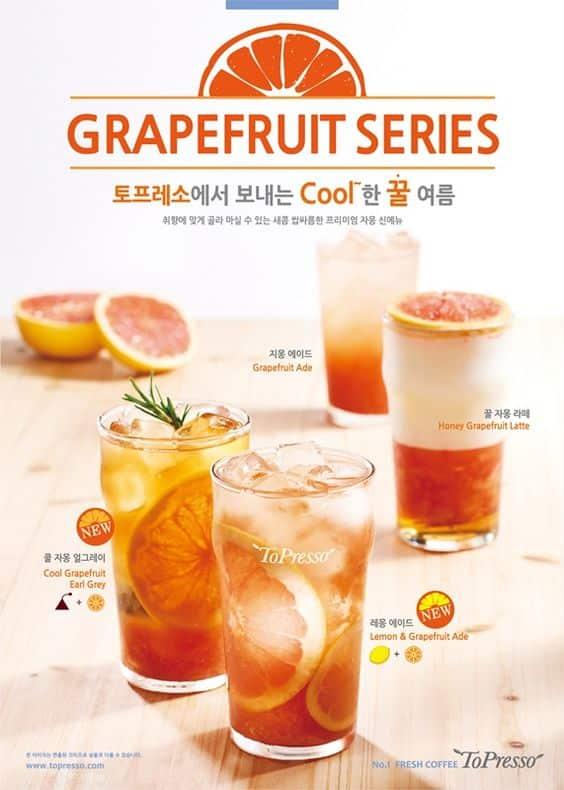 menu 11 - 10 ตัวอย่างเมนูเครื่องดื่ม ร้านอาหาร ดีไซน์สวย ชวนดื่ม