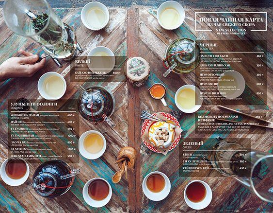 menu 7 - 10 ตัวอย่างเมนูเครื่องดื่ม ร้านอาหาร ดีไซน์สวย ชวนดื่ม