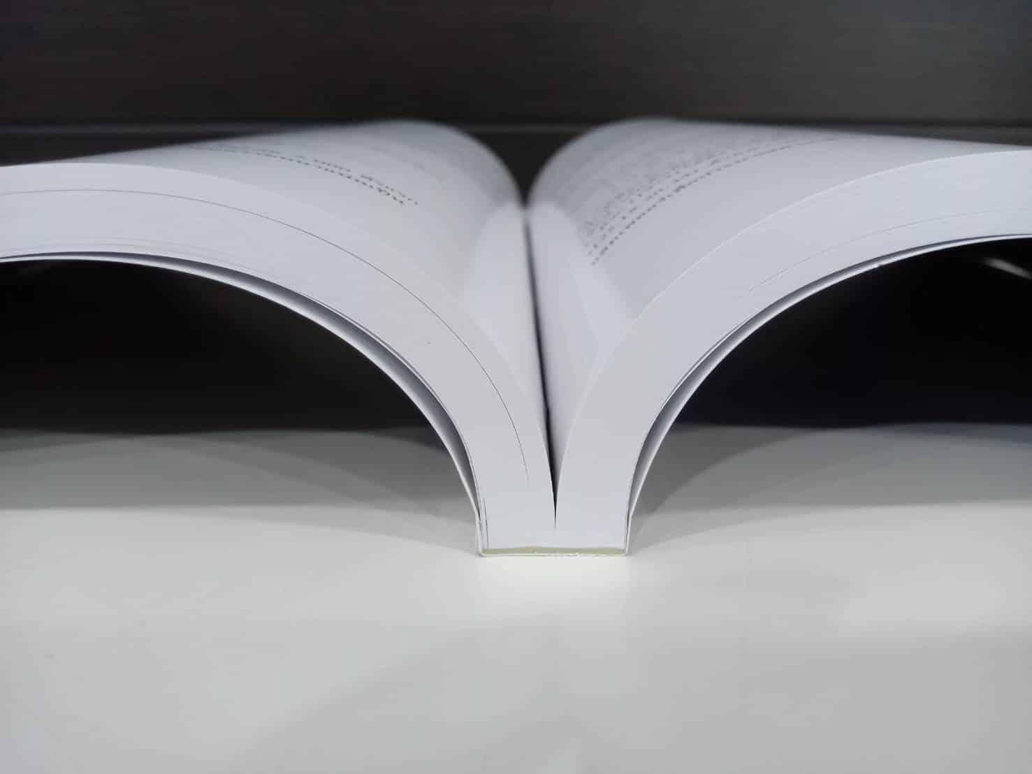 296579 - ตัวอย่างงานพิมพ์หนังสือ การคำนวณเชิงสถิติและเทคนิคการจำลองด้วยโปรแกรม R