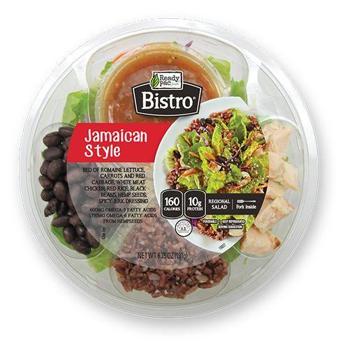 box sticker 09 - 10 ตัวอย่างงานออกแบบและสติ๊กเกอร์ติดกล่องอาหารสวย ๆ เห็นแล้วเกิดไอเดีย