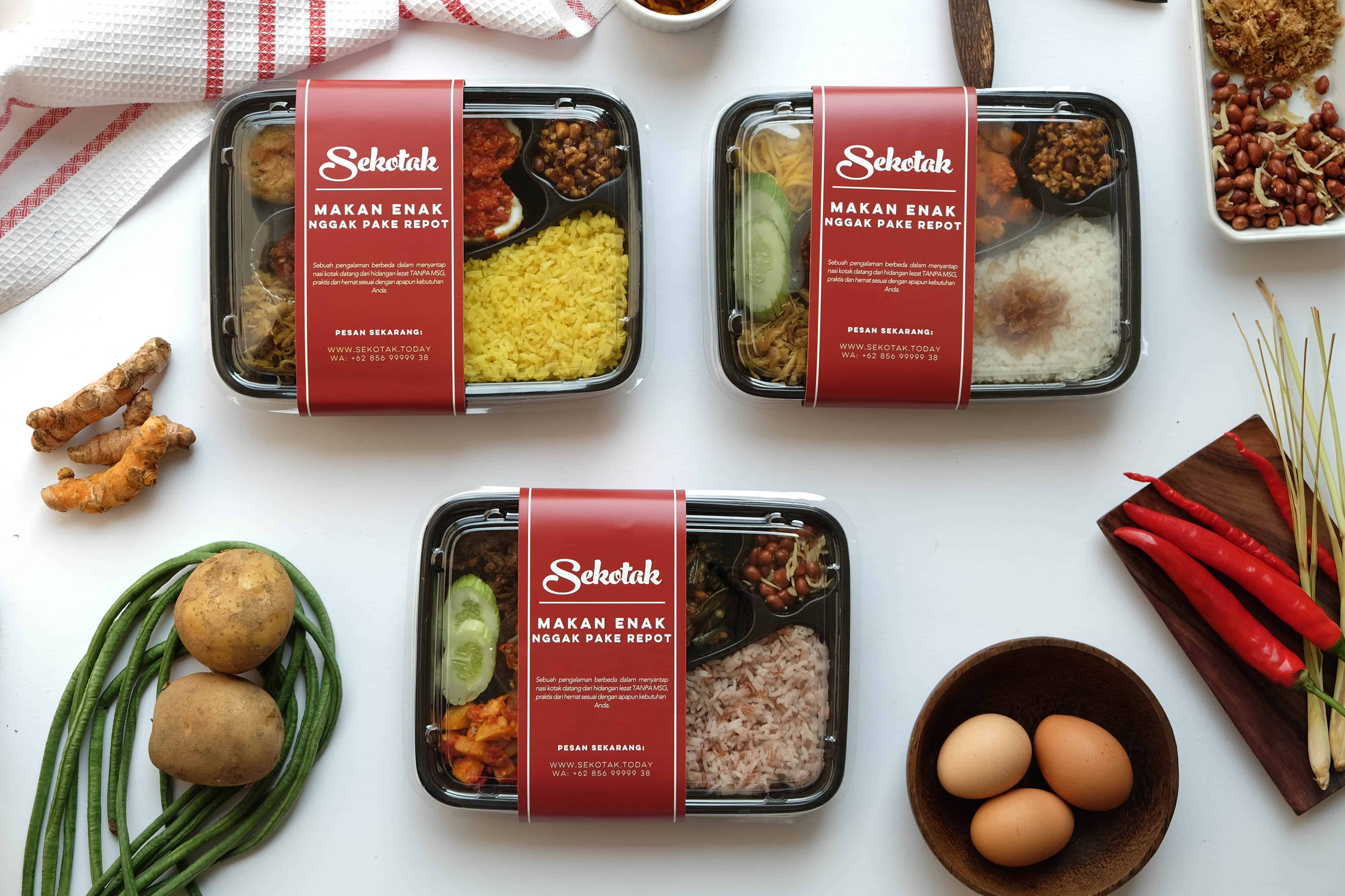 box strap 02 - 10 ตัวอย่างงานออกแบบและพิมพ์สายคาดกล่องอาหารสวย ๆ เพื่อเป็นไอเดียกับร้านตัวเอง