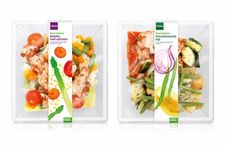 box strap 16 - 10 ตัวอย่างงานออกแบบและพิมพ์สายคาดกล่องอาหารสวย ๆ เพื่อเป็นไอเดียกับร้านตัวเอง