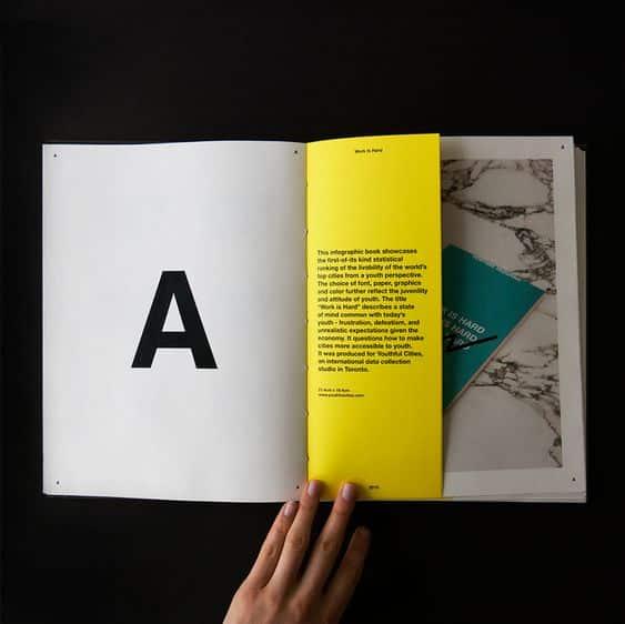 printing 01 1 - ทำความรู้จักกับงานพิมพ์แต่ละประเภท ที่ยังคงได้รับความนิยมอยู่