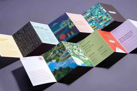 printing 02 3 - ทำความรู้จักกับงานพิมพ์แต่ละประเภท ที่ยังคงได้รับความนิยมอยู่