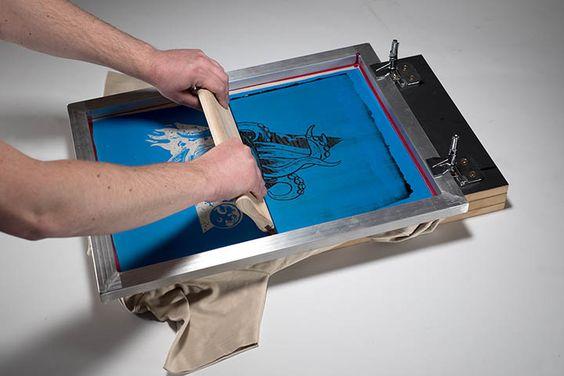 printing 03 - ทำความรู้จักกับงานพิมพ์แต่ละประเภท ที่ยังคงได้รับความนิยมอยู่