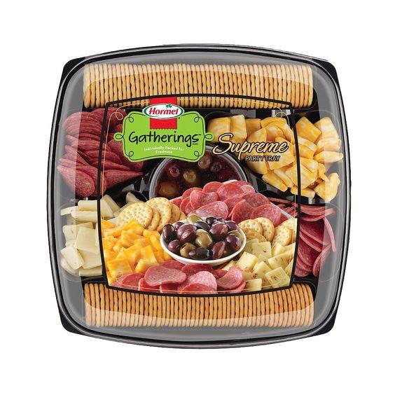 sticker 09 - 10 ตัวอย่างงานออกแบบและสติ๊กเกอร์ติดกล่องอาหารสวย ๆ เห็นแล้วเกิดไอเดีย