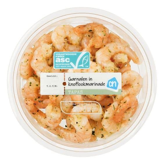 sticker 10 - 10 ตัวอย่างงานออกแบบและสติ๊กเกอร์ติดกล่องอาหารสวย ๆ เห็นแล้วเกิดไอเดีย
