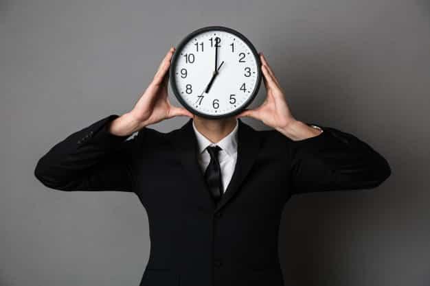 work 04 - How-to วิธีจัดการและวิธีการรับมือกับเพื่อนร่วมงานไม่มีมารยาท