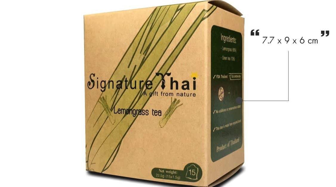 Packaging printing 00002 1126x628 - บริการ รับพิมพ์ ผลิตและออกแบบกล่องบรรจุภัณฑ์ กล่องสินค้า กล่องครีม กล่องเครื่องสำอาง