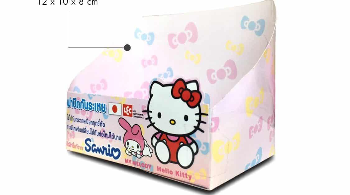 Packaging printing 00003 1126x628 - บริการ รับพิมพ์ ผลิตและออกแบบกล่องบรรจุภัณฑ์ กล่องสินค้า กล่องครีม กล่องเครื่องสำอาง