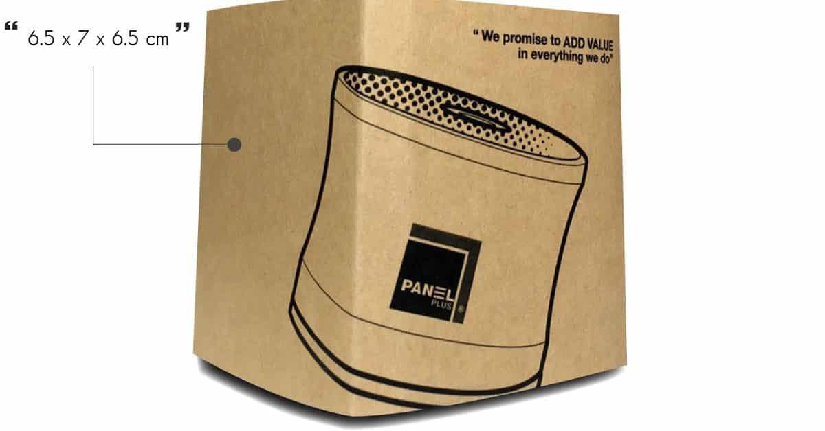 Packaging printing 00005 1200x628 - บริการ รับพิมพ์ ผลิตและออกแบบกล่องบรรจุภัณฑ์ กล่องสินค้า กล่องครีม กล่องเครื่องสำอาง