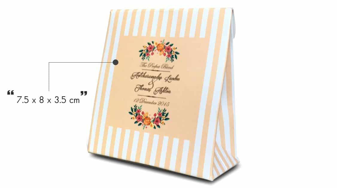 Packaging printing 00008 1126x628 - บริการ รับพิมพ์ ผลิตและออกแบบกล่องบรรจุภัณฑ์ กล่องสินค้า กล่องครีม กล่องเครื่องสำอาง