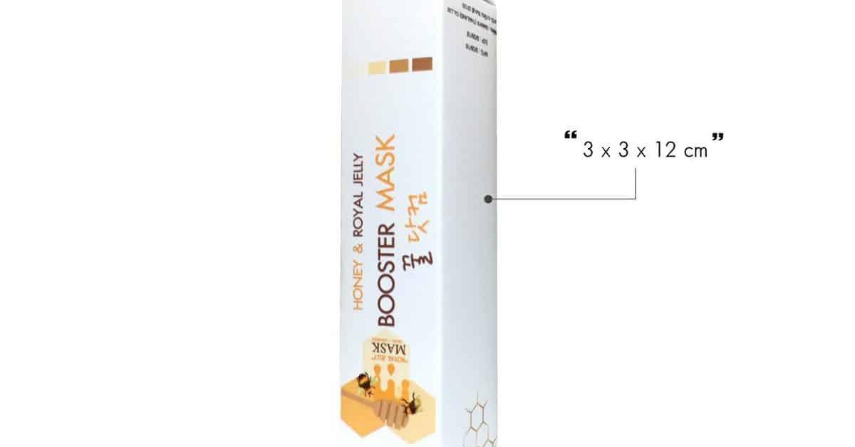 Packaging printing 00017 1200x628 - บริการ รับพิมพ์ ผลิตและออกแบบกล่องบรรจุภัณฑ์ กล่องสินค้า กล่องครีม กล่องเครื่องสำอาง