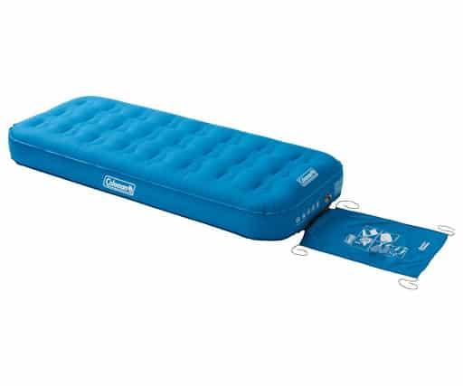air mattress 04 - แนะนำที่นอนเป่าลม 5 ยี่ห้อ ในราคาไม่เกิน 2,000 บาท