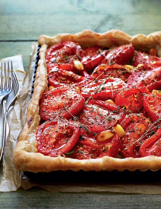 color r2 - รู้หรือไม่ ! ว่าสีสันของอาหารมีส่วนทำให้อาหารน่ากิน แล้วสีที่ทําให้หิว มีสีไหนบ้าง ?