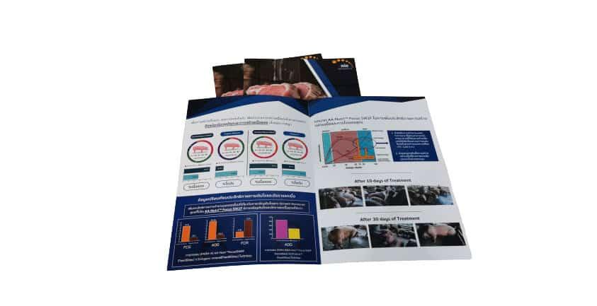 2020 07 18 14 33 50 - Portfolio ตัวอย่างงานผลงานต่าง ๆ ที่ผ่านมาของเรา
