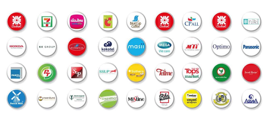 logo1 - Portfolio ตัวอย่างงานผลงานต่าง ๆ ที่ผ่านมาของเรา