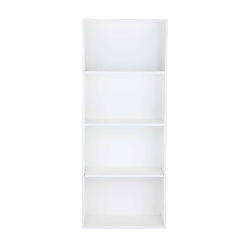 Bookcase 02 - แนะนำตู้เก็บหนังสือ ชั้นวางเก็บหนังสือ 10 แบบ ในราคาไม่เกิน 3,000 บาท