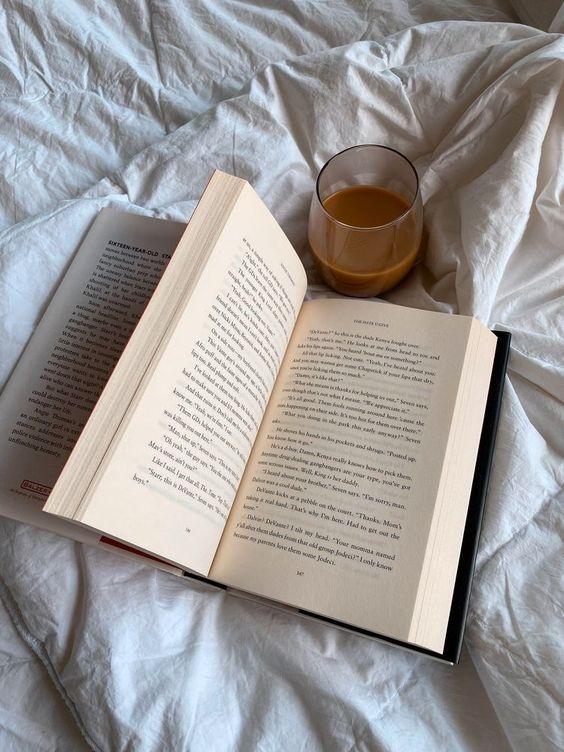 bookmiw 01 - แนะนำวิธีเก็บรักษาหนังสือเล่มโปรด ให้คงทน และห่างไกลปลวก