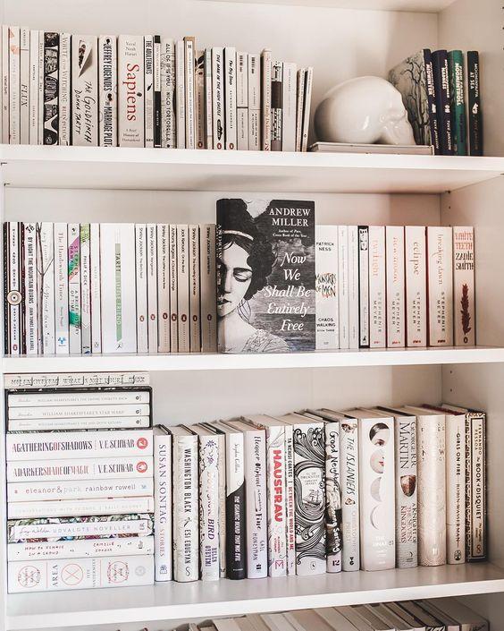 bookmiw 03 - แนะนำวิธีเก็บรักษาหนังสือเล่มโปรด ให้คงทน และห่างไกลปลวก