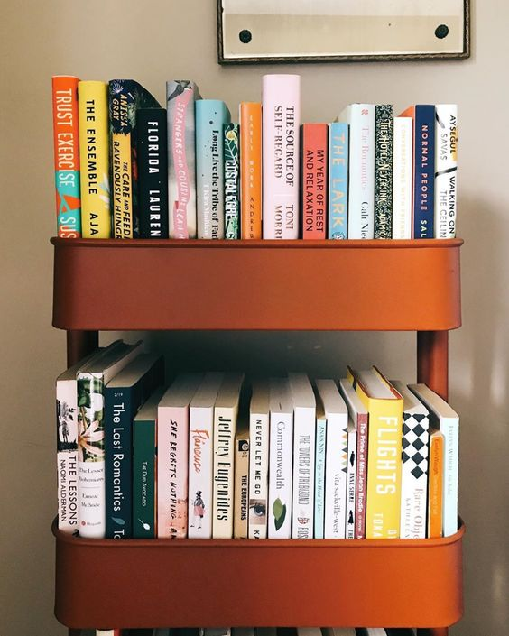 bookmiw 04 - แนะนำวิธีเก็บรักษาหนังสือเล่มโปรด ให้คงทน และห่างไกลปลวก